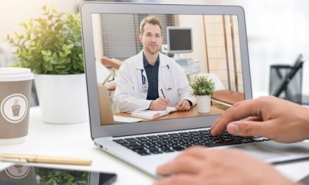 Telemedicine is On Fire… But the Real Money is in the Meds