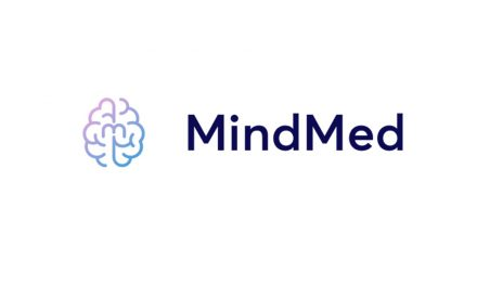 MindMed Announces the Approval of Mescaline Study