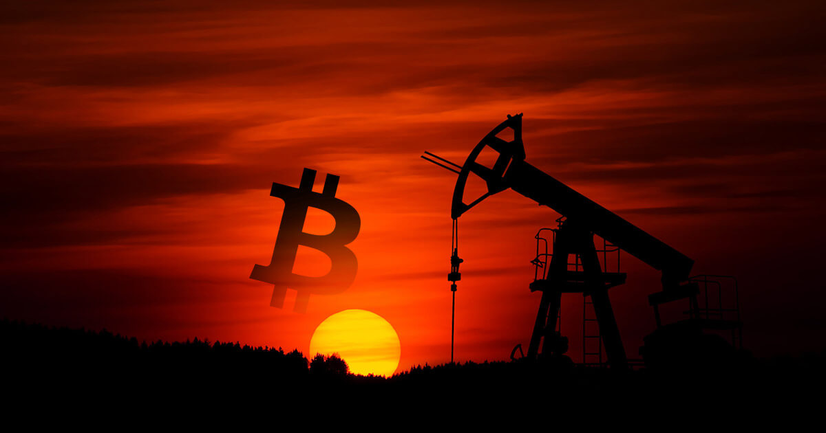 Backwardation For Bitcoin Not The Same For Oil -Crypto Experts