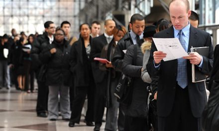 US economy rebounds fast, but recovery still 'uneven'