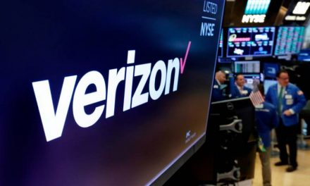 Verizon arranges deal to sell Yahoo and AOL to Apollo