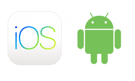 What's New on Android and iOS?