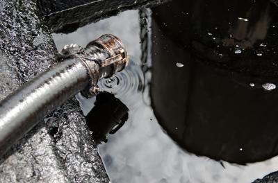 Thanks to Reddit, Oil Explorer Sells $100 Million in New Shares