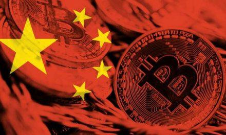 Bitcoin plummeted below $30,000 as China represses cryptocurrencies