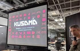 Karura Lands First Auction Slot on Kusama With Over Kusama 500,000 Tokens
