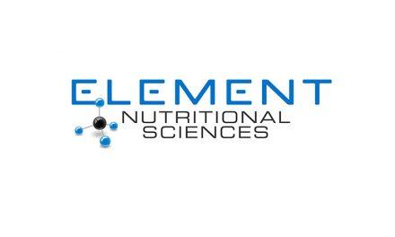 Element Nutritional Sciences Announces Closing of $5 Million Bought Deal Private Placement