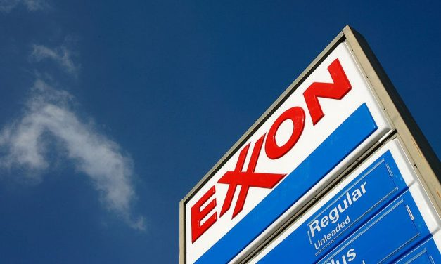 Exxon activist investor snags a third seat in the boardroom