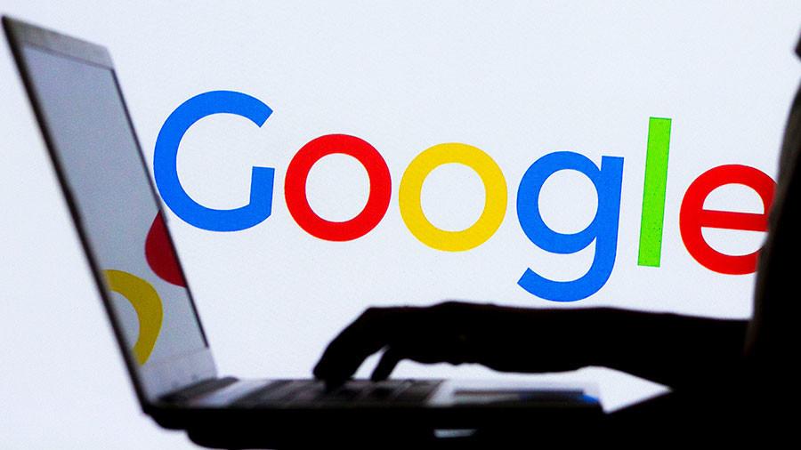 Google Promises to End Online Slander