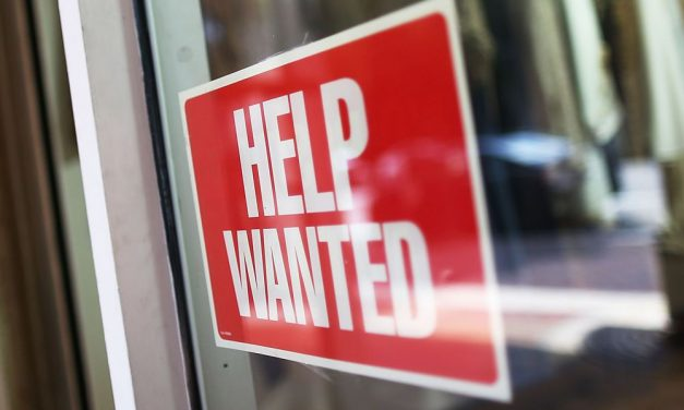 Employers expect labor shortage to end as critical issues are addressed