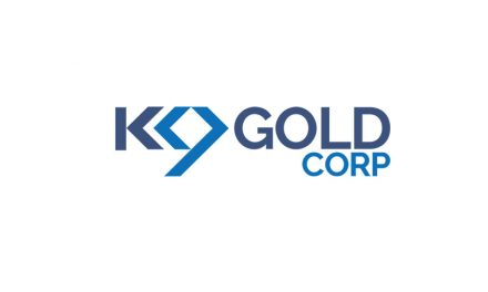 K9 Gold Reports on Trenching; Mobilizes Drill to Stony Lake Project, NL