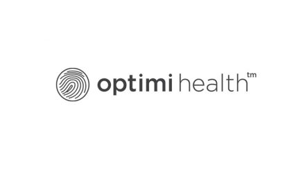 OPTIMI HEALTH JOINS FIRST PSYCHEDELIC EXCHANGE TRADED FUND
