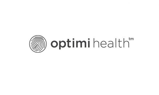 Optimi Health Completes OTC Markets Uplisting to OTCQB