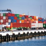 How Will Global Supply Chains Evolve in the Aftermath of COVID-19?