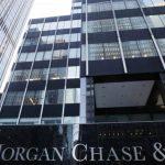 Banking Profits Up as US Economy Rallies