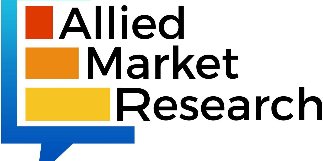 Allied Market Research: Recent Developments Fueling Growth of Global Biotech Market