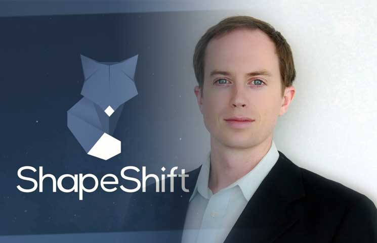 ShapeShift Announces Closure, Airdrops FOX Tokens to User Community
