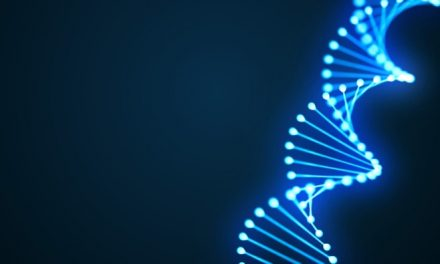 Kriya Therapeutics lands $100M funding for gene therapy