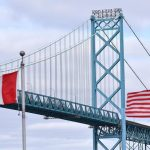 Will the Reopening of the US-Canada Border Be Too Late for Local Businesses?