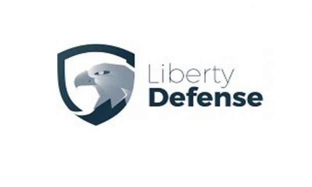 Liberty Announces DTC Eligibility