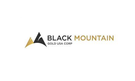 Black Mountain Gold USA Corp. Receives Assay Results from Channel Sampling on Its Mohave Gold Project