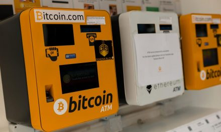 Quo Vadis, Bitcoin?