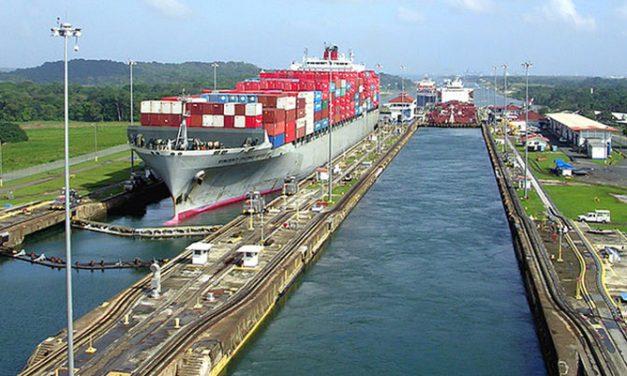 Understanding the Panama Crisis