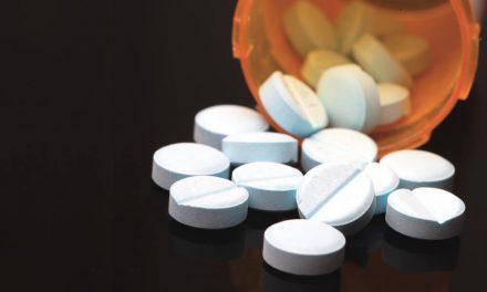 US Big Pharma Agree to $26bn Landmark Opioid Settlement