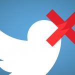 Twitter Cracks Down Against Online Hate, COVID Disinformation