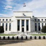 Live news on the stock market: Posts of stocks declined as the FOMC minutes indicate further discussion of tapering