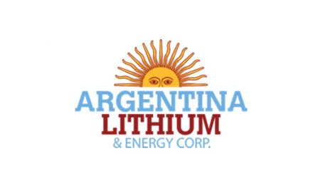 Argentina Lithium Appoints New Director