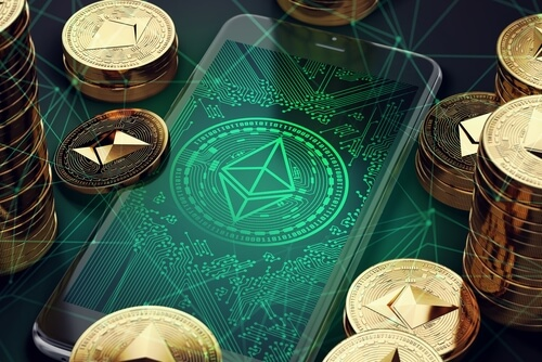 """Analysts: Ethereum's """"liquidity crisis"""" may produce a new all-time high for ETH before Bitcoin"""