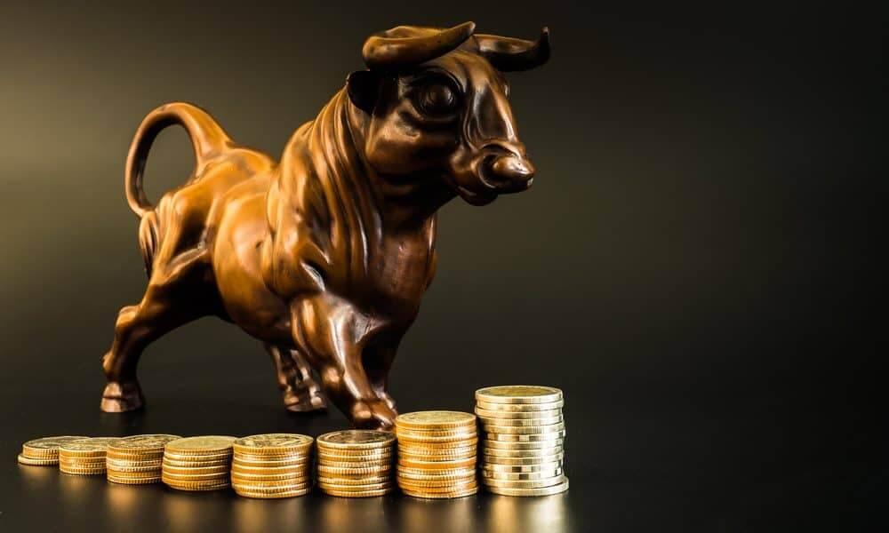 S2F Creator Plan B Reestablishes Trust on Bitcoin Forecast