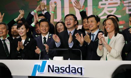 Investing in Chinese Stocks: All Is Not What it Seems