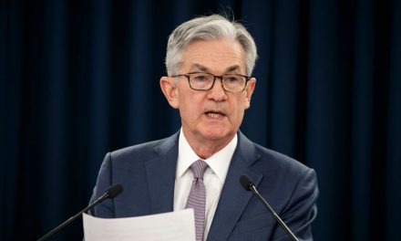 US Fed Asked to Rethink Emergency Bond Buying Strategy