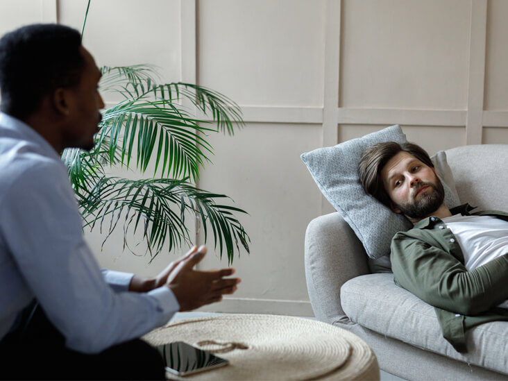 Is the Public Ready for Psychedelic-Driven Therapy?
