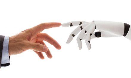 Smart Foam to Revolutionize Medical Prosthetics