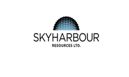 Skyharbour's Partner Company Valor Announces Airborne Survey Highlights Targets at Hook Lake Project, Athabasca Basin, Canada