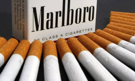 Health Charities Protest Marlboro Owner's Plan to Purchase Asthma Inhaler Company