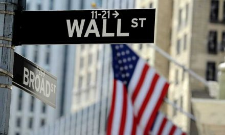 Stock Market Updates: Good News for S&P 500, Taper Talk Continues