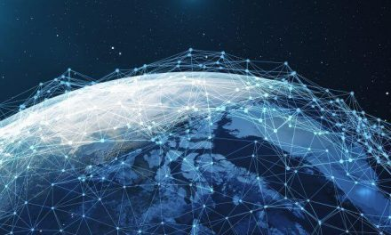 Is Regulation the Key to Crypto Legitimacy?