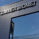Rosa Hip Completes Zimmer Biomet's Surgical Robotics Suite