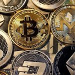 What's the Secret to Cryptocurrencies' Success? It's Probably the Blockchain