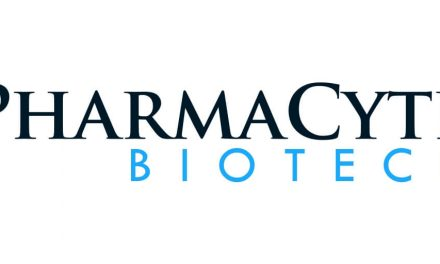 PharmaCyte Biotech Upbeat With $70 Million In Offerings