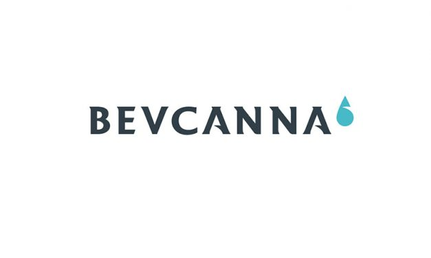 BevCanna's Naturo Group Announces Partnership with North America's Leading Wholesale Distributor, UNFI