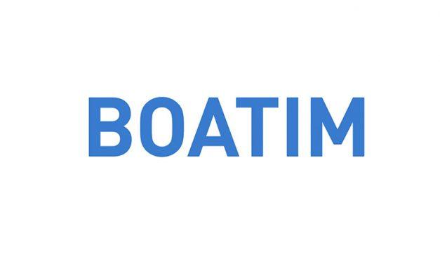 Boatim Announces Consumer Mobile Application