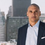 The Dealmakers: The Tech Scene's New Who's Who