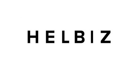 Helbiz Announces Purchase of PIPE Units By Its Chief Executive Officer