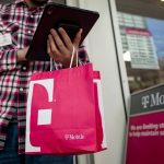 Data Breach Affects 40 Million T-Mobile Users In The United States