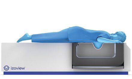 New 3D Imaging Company Aims to Dominate $3.7 Billion Breast Diagnostic Market
