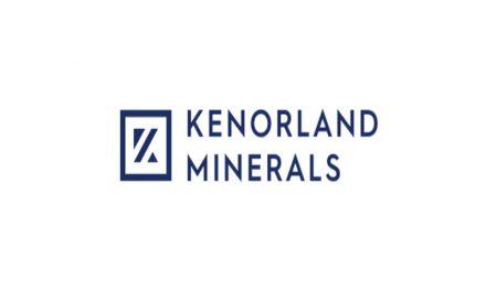 Kenorland Minerals Provides Exploration Update